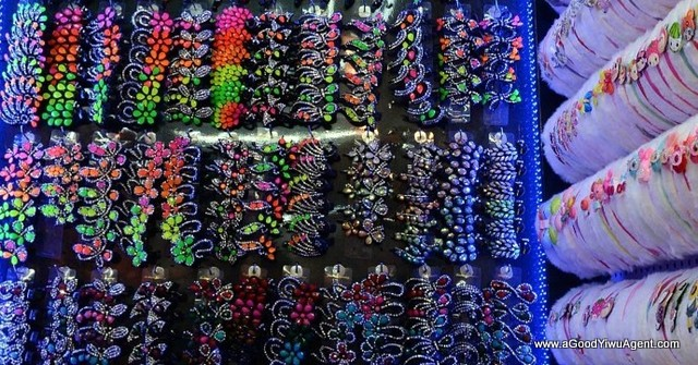hair-accessories-wholesale-china-yiwu-280