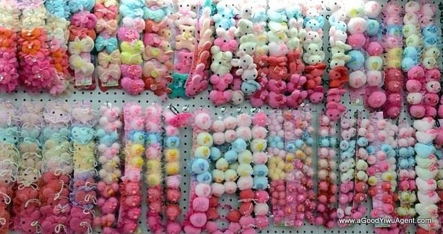 hair-accessories-wholesale-china-yiwu-287