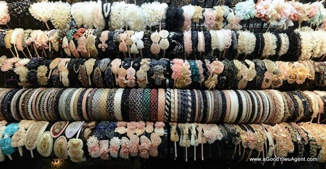 hair-accessories-wholesale-china-yiwu-289