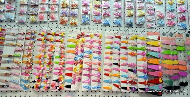 hair-accessories-wholesale-china-yiwu-290