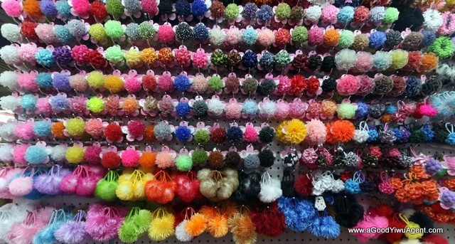 hair-accessories-wholesale-china-yiwu-295