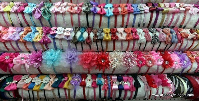 hair-accessories-wholesale-china-yiwu-296