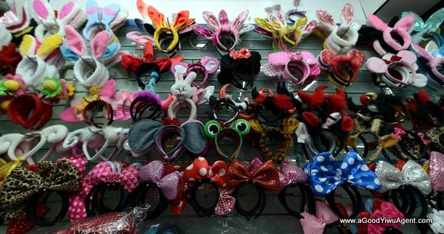 hair-accessories-wholesale-china-yiwu-298