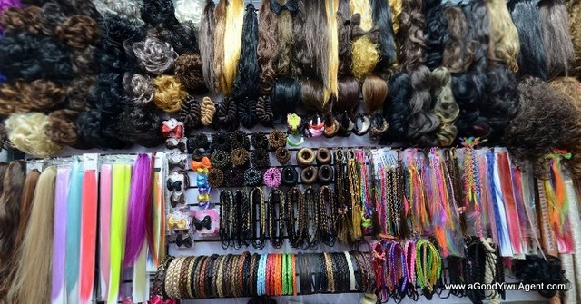 hair-accessories-wholesale-china-yiwu-299