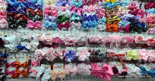 hair-accessories-wholesale-china-yiwu-301