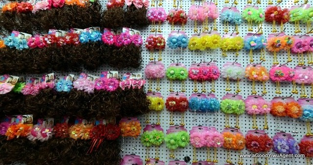 hair-accessories-wholesale-china-yiwu-302
