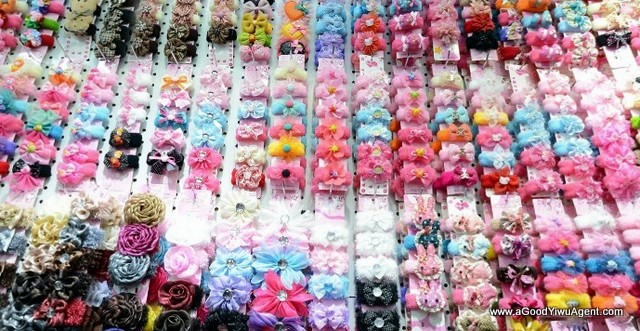 hair-accessories-wholesale-china-yiwu-305