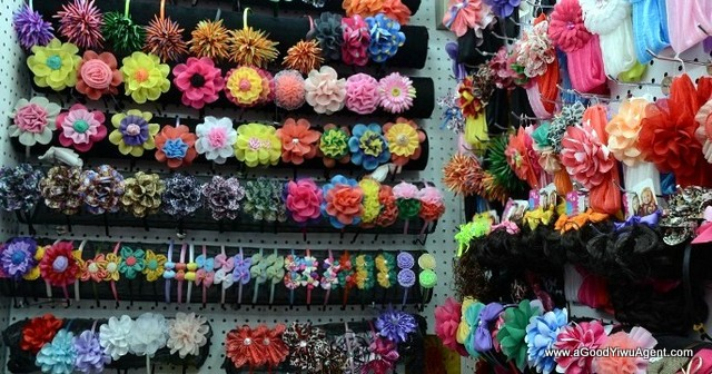 hair-accessories-wholesale-china-yiwu-308