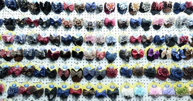 hair-accessories-wholesale-china-yiwu-310