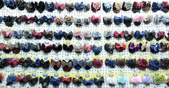 hair-accessories-wholesale-china-yiwu-310