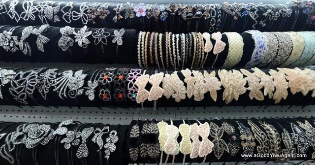 hair-accessories-wholesale-china-yiwu-311