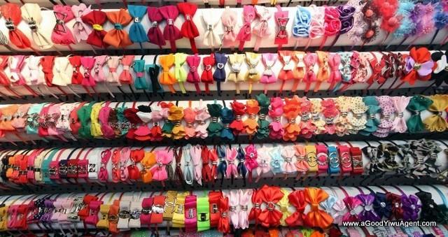 hair-accessories-wholesale-china-yiwu-312