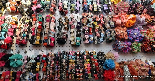 hair-accessories-wholesale-china-yiwu-313