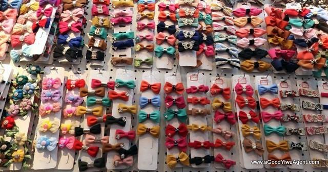 hair-accessories-wholesale-china-yiwu-314