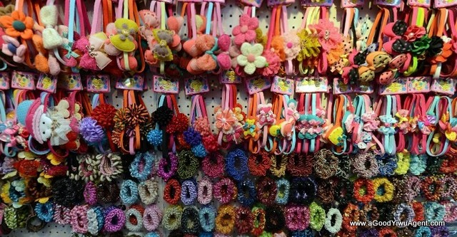 hair-accessories-wholesale-china-yiwu-317