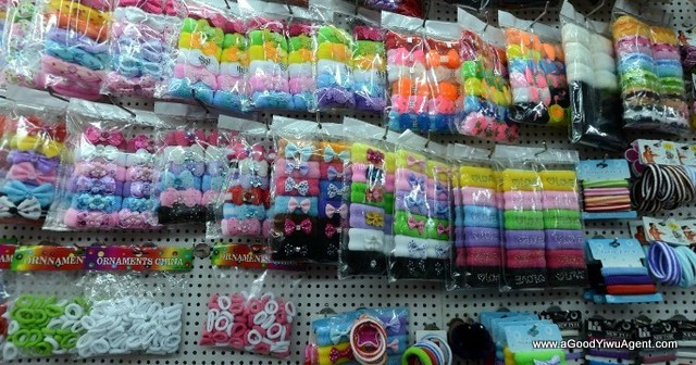 hair-accessories-wholesale-china-yiwu-318