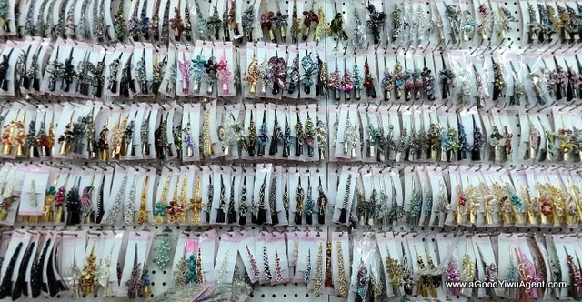 hair-accessories-wholesale-china-yiwu-319