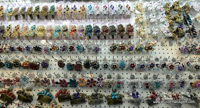 hair-accessories-wholesale-china-yiwu-321