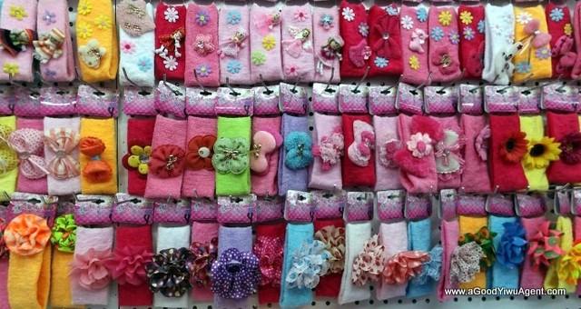 hair-accessories-wholesale-china-yiwu-323