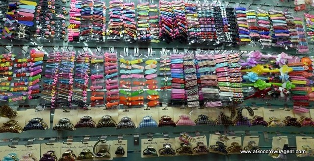 hair-accessories-wholesale-china-yiwu-325