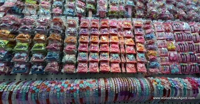 hair-accessories-wholesale-china-yiwu-326