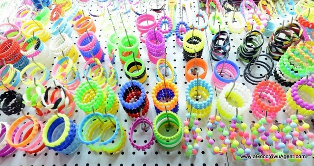 hair-accessories-wholesale-china-yiwu-329