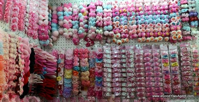 hair-accessories-wholesale-china-yiwu-332