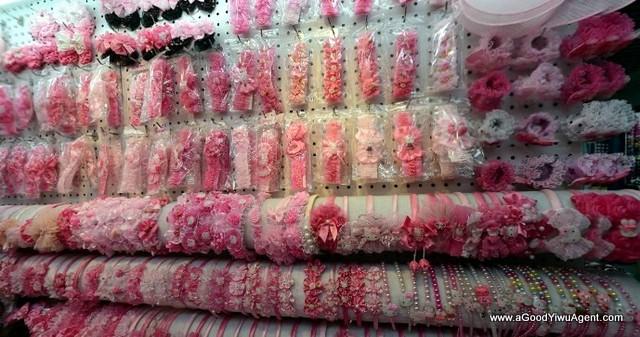 hair-accessories-wholesale-china-yiwu-333