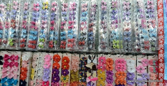 hair-accessories-wholesale-china-yiwu-335