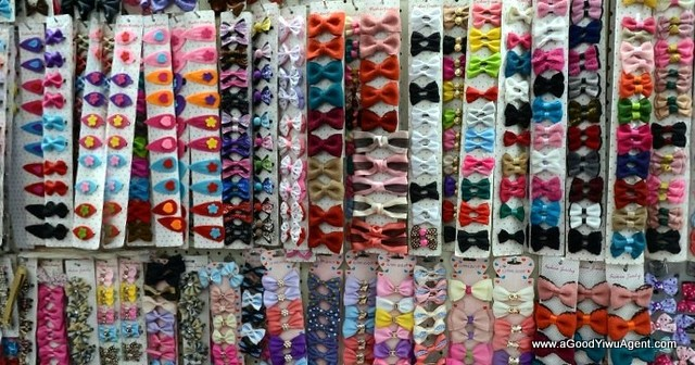 hair-accessories-wholesale-china-yiwu-336