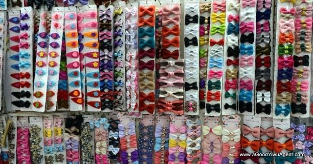 hair-accessories-wholesale-china-yiwu-336