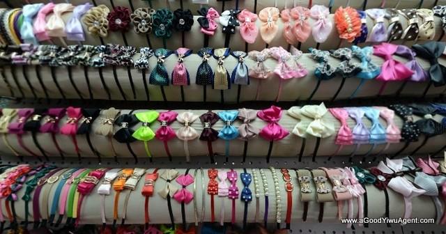 hair-accessories-wholesale-china-yiwu-337