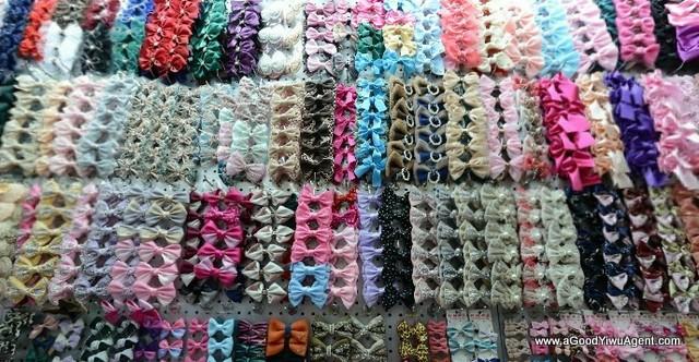 hair-accessories-wholesale-china-yiwu-338