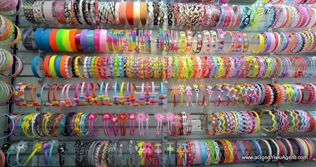 hair-accessories-wholesale-china-yiwu-342