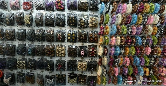hair-accessories-wholesale-china-yiwu-345