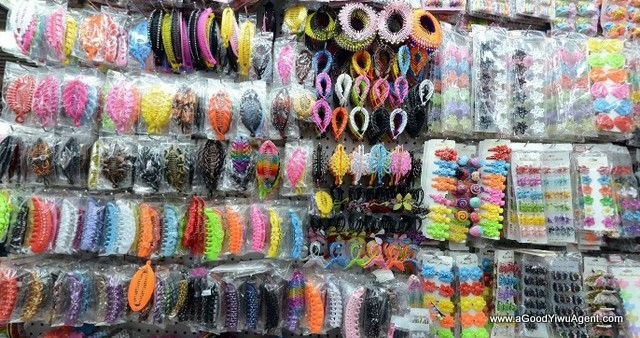 hair-accessories-wholesale-china-yiwu-346