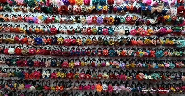 hair-accessories-wholesale-china-yiwu-350