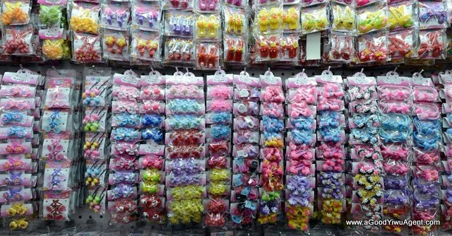 hair-accessories-wholesale-china-yiwu-351