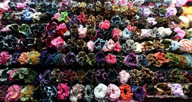 hair-accessories-wholesale-china-yiwu-358