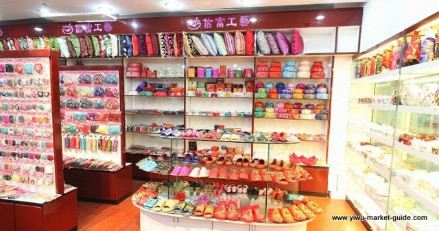 handicraft-box-cases-Wholesale-China-Yiwu