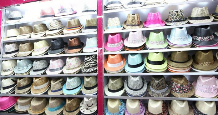 hats-caps-wholesale-china-yiwu-004