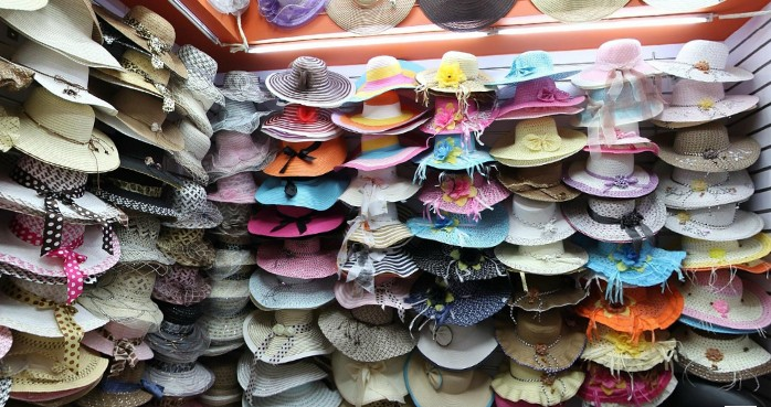 hats-caps-wholesale-china-yiwu-006