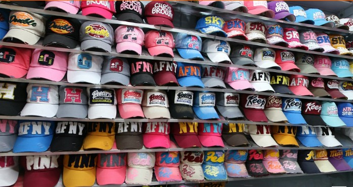 hats-caps-wholesale-china-yiwu-011
