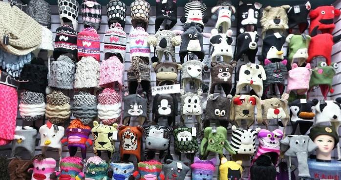 hats-caps-wholesale-china-yiwu-012