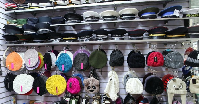 hats-caps-wholesale-china-yiwu-014