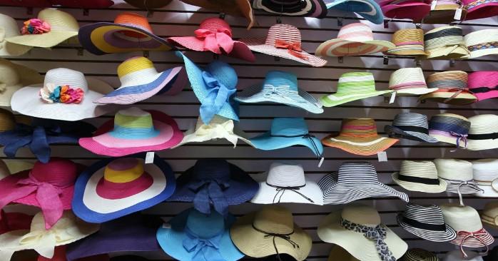 hats-caps-wholesale-china-yiwu-015