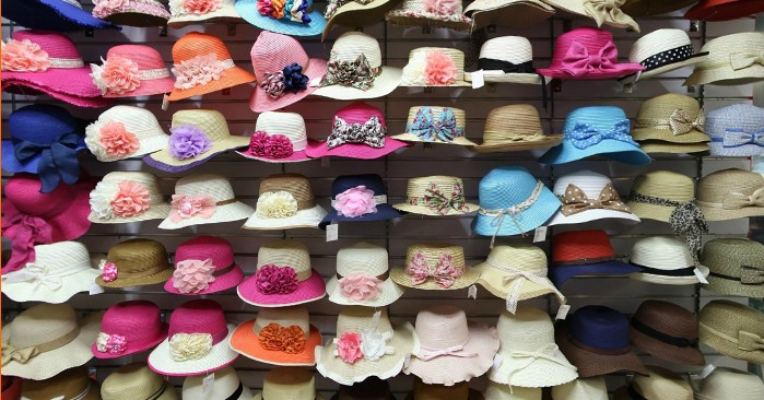 hats-caps-wholesale-china-yiwu-016