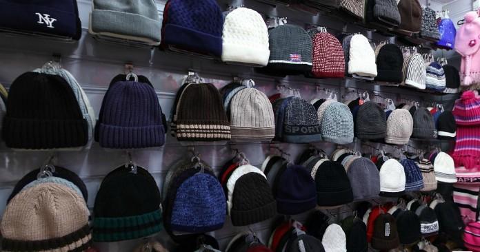 hats-caps-wholesale-china-yiwu-018