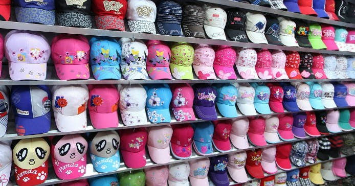 hats-caps-wholesale-china-yiwu-020