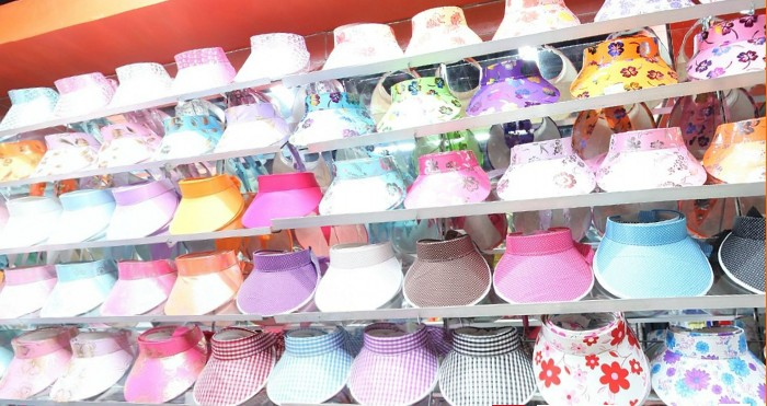 hats-caps-wholesale-china-yiwu-024